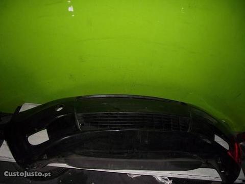 Fiat Grande Punto - Para Choques Frente - PCH1060
