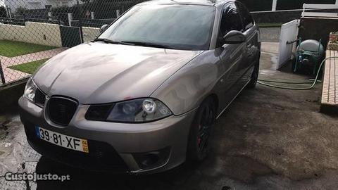 Seat Ibiza 6l PD 4xx - 04