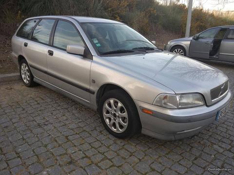 Volvo V40 1.9 DI 95cv - 99